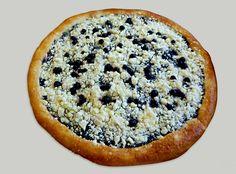 lopatak-boruvka Pie, Sweet, Desserts, Recipes, Food, Torte, Candy, Tailgate Desserts, Cake