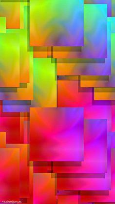 Art design wallpaper backgrounds Ideas for 2019 Wallpaper Iphone Love, Rainbow Wallpaper, Colorful Wallpaper, Cellphone Wallpaper, Screen Wallpaper, Wallpaper Backgrounds, Colorful Backgrounds, Bright Coloured Wallpaper, Wallpaper Art