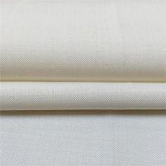 Plain Wool & Cashmere 20 Uk Pounds
