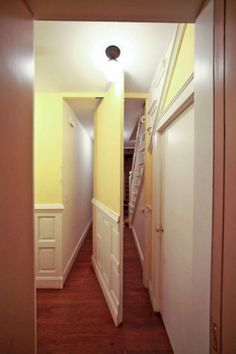 Hidden Rooms You Will Want In Your Own House 35 (Hidden Rooms You Will Want In Your Own House design ideas and photos - Versteckte Räume Future House, Secret Hiding Places, Hidden Spaces, Safe Room, Home Upgrades, Hidden Storage, Secret Storage, Wall Storage, Bedroom Storage