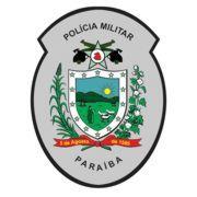 Concurso Policia Civil Pa Licitacao E Reagendada Policia Civil