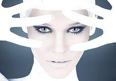 Beauty Photography by David Benoliel