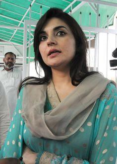 Hot saxy nacked pakisthani women
