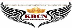 Welcome to the World of the KBCN Radio Network, KBCN Radio is the Online Radio Network of the Kingdom Business Communications Network. KBCN Radio plays a variety of music such as smooth jazz, oldies, r&b, country, rock, rap, christian, and gospel. Also we have informative programming that will inspire, enlighten, and empower you!