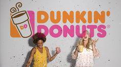 "Este é o vídeo ""Dunkin' Donuts - 'Fruit Smoothies'"" de Gentleman Scholar no Vimeo, o lar dos vídeos de alta qualidade…"