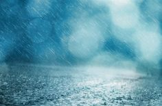 iRain app shares state-of-the-art rainfall estimation   PreventionWeb.net