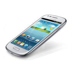 #Samsung_Galaxy_S_III_Mini 8GB with 25% #discount. Android, 4 in, 5 Megapixels, 120g, NFC. Buy now at £119.99 http://www.comparepanda.co.uk/product/12849593/samsung-galaxy-s-iii-mini-8gb