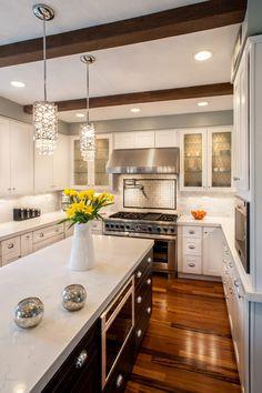 Semi Custom Design Finishes Best Home Decor Ideas Pinterest - Bathroom vanities northridge ca