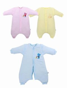 eb5635798 29 Best Romper Blanket images