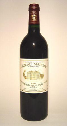Great bottle of #wine