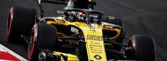 Grand Prix Ισπανίας: High Five για τη Renault!