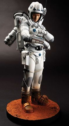 sci fi 1/6th scale figures - Babylon Yahoo! Search Results