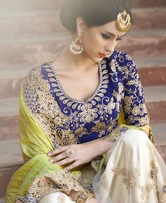 tathastu 501 to 514 bridal saree catalog Pakistani Dresses, Indian Dresses, Indian Outfits, Indian Bridal Wear, Indian Ethnic Wear, Best Party Dresses, Nice Dresses, Party Outfits, Desi Clothes