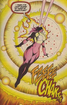 Firestar by Darick Robertson Young Avengers, New Avengers, Marvel Women, Marvel Girls, Firestar Marvel, Detective, Polaris Marvel, Phoenix Marvel, Avengers Universe