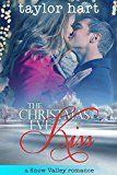 Free Kindle Book -   The Christmas Eve Kiss: A Snow Valley Romance (Christmas in Snow Valley series Book 4)