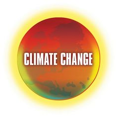 Latest Climate Change News - http://www.obamanewsreport.com/latest-climate-change-news-5/
