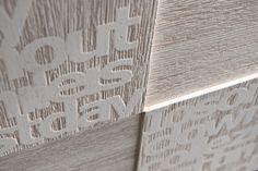 D155 sideboard cabinet material DESIGN TESTO marchettimaison.com Sideboard Cabinet, Handmade Furniture, Material Design, Collection, Sideboard, Craftsman Furniture