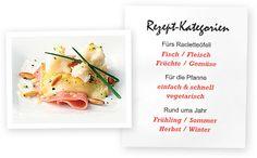 Raclette Suisse - RACLETTE-SUISSE - Raclette, Raclettieren, Schweiz, Suisse, Verein, Käse, Rezepte, Bestellen, raclette-suisse.ch