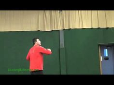 Badminton Backhand: The things you must not do in your backhand clear