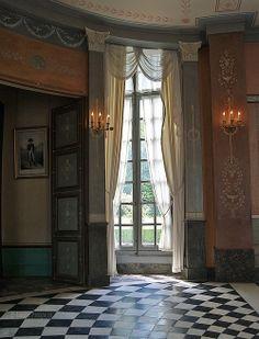 Château de Malmaison. > Photo by Laura Prospero.