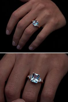 Engagement Ring Settings, Diamond Wedding Rings, Bridal Rings, Vintage Engagement Rings, Diamond Bands, Diamond Engagement Rings, Halo Engagement, Gold Wedding, Wedding Bands