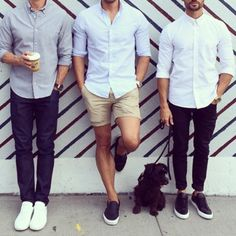 ✚ ✚ ✚ by @menwithstreetstyle on Instagram http://ift.tt/1Fohkjc