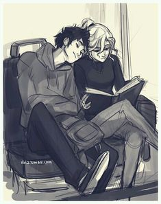 Read Percabeth from the story Imágenes de Shipps by MiaCFV (~ Mia ~) with reads. (Percy y Annabeth de Percy Jackson) Percy Jackson Fan Art, Percy Jackson Fandom, Percy Jackson Tumblr, Viria Percy Jackson, Percy Jackson Drawings, Percy And Annabeth, Annabeth Chase, Percabeth, Solangelo