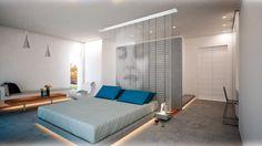Paros Agnanti Hotel | Ellinikes kataskeves | Architecture-Design-Art | Villas, Apartments, Maison de Campagne