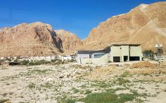 Ovnat, near the Dead Sea, Israel Dead Sea Israel, Sea Level, Mount Rushmore, Ocean, The Ocean, Sea