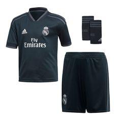 4b5257d72 T Shirt Real Madrid 2019 – Camisetas Del Real Madrid Baratas