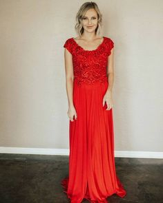 """8bf97737e2c A Dressy Occasion on Instagram  """"FORMAL DRESS SALE!! 10% off all formal  dresses over  250. Hurry now before the dress you love is gone!!"""