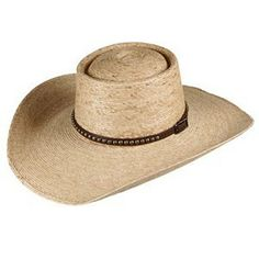 f430e30b957 Sunbody Old West Straw Hats 5in Brim Western Boots