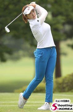 Girls Golf, Ladies Golf, Women Golf, Golf Attire, Golf Outfit, Sexy Golf, Golf Simulators, Perfect Golf, Golf Fashion