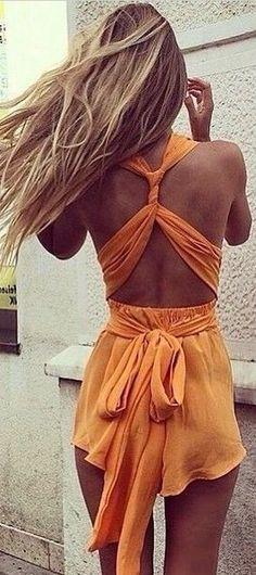 Tangerine dream – sisters the label