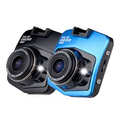 최신 GT300 미니 자동차 DVR 카메라 캠코더 1080 마력 풀 HD 비디오 Registrator 주차 레코더 G 센서 나이트 비전 대시 캠