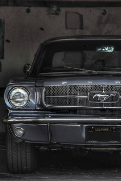 111 best ford mustang 1964 1 2 1966 images ford mustang 1964 rh pinterest com