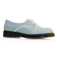 9 mejores imágenes de zapatos | Zapatos, Calzas y Zapatillas