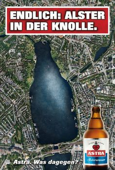 Alster Knolle