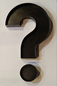 Items similar to Question Mark Metal-Question Mark Wall Hanging-Custom Metal Wall Decor-Industrial Metal Question Mark Question Mark-Riddle-Letters on Etsy Letter Symbols, Industrial Metal, Question Mark, Custom Metal, Metal Wall Decor, Metal Walls, Unique Jewelry, Vintage, Etsy
