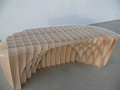Table, #product, #design, #photography, #lamp, #craft, #productdesign, #table