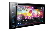 Pioneer DEH150MP In-Dash CD/MP3/WMA - top rated in dash car stereo #bestindashcarstereoreviews #indashcarstereocheap #indashcarstereowithbluetooth #topratedindashcarstereo