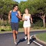 7 ways to improve your half marathon training.