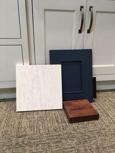 114 best navy blue kitchen cabinets images decorating kitchen rh pinterest com