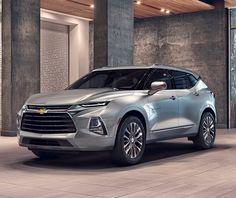 751 best new vehicles current vehicles 2018 and 2019 models images rh pinterest com