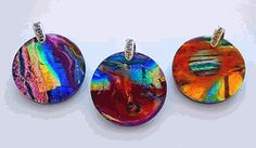 AAE Glass.com offers glass fusing decals, fused glass jewelry settings, dichroic glass jewelry and cabochons.