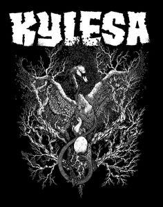kylesa-swansofblackash-shirt.jpg (800×1015)