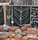 Selling Articles and tips on how to sell your jewelry