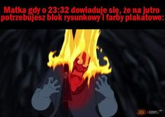 Funny Mems, Funny Jokes, Polish Memes, Past Tens, Auras, Real Life, Fun Facts, Haha, Funny Pictures