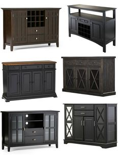 18 best small buffet table images rustic furniture diy ideas for rh pinterest com