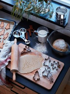VÄRMER Collection - Express personality and reflect on memories and traditions - IKEA Germany Ikea Christmas, Scandinavian Christmas, All Things Christmas, German Christmas, Christmas 2019, Scandinavian Design, Xmas, Ikea Kids, Memories